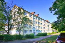 Etagenwohnung in Bergen  - Bergen