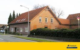 Reitanlage/Gestüt in Syke  - Schnepke