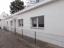 Einfamilienhaus in Frankfurt am Main  - Griesheim