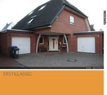 Maisonette in 							Verl 							 - Verl