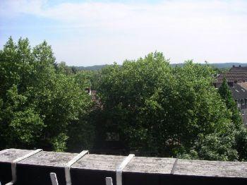 Dachgeschosswohnung in Dortmund  - Hörde