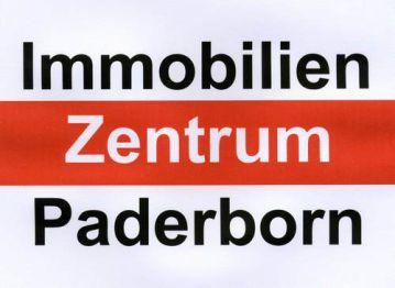 Erdgeschosswohnung in Paderborn  - Marienloh
