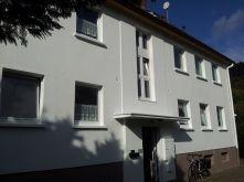 Wohnung in Gummersbach  - Dümmlinghausen