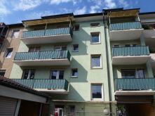 Wohnung in Freiburg  - Herdern