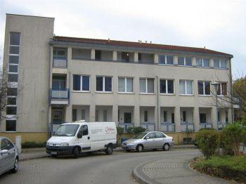 Dachgeschosswohnung in Schwielowsee  - Geltow