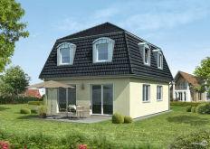 Einfamilienhaus in Lützen  - Lützen