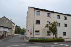 Mehrfamilienhaus in Düren  - Niederau