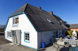 Doppelhaushälfte in Wangels  - Wangels