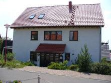 Einfamilienhaus in Salzatal  - Schiepzig