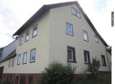 Bauernhaus in Mudau  - Mudau