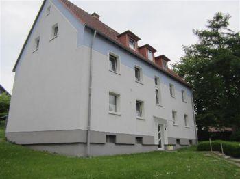 Dachgeschosswohnung in Attendorn  - Attendorn