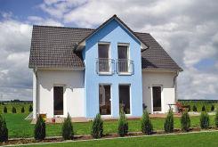 Landhaus in Rosengarten  - Tötensen