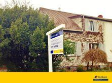 Doppelhaushälfte in Mannheim  - Blumenau