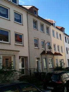 Dachgeschosswohnung in Bremen  - Hohentor