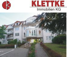 Dachgeschosswohnung in Adendorf  - Adendorf