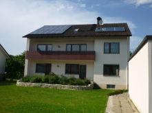 Etagenwohnung in Gaimersheim  - Gaimersheim