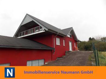 Einfamilienhaus in Großrosseln  - Naßweiler