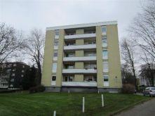 Etagenwohnung in Dortmund  - Kley