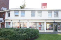 Ladenlokal in Wilhelmshaven  - Innenstadt
