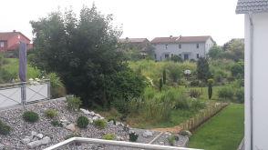 Etagenwohnung in Burglengenfeld  - Burglengenfeld