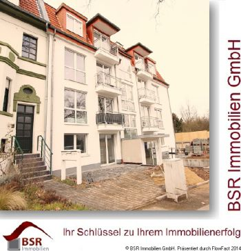 Maisonette in Bonn  - Friesdorf