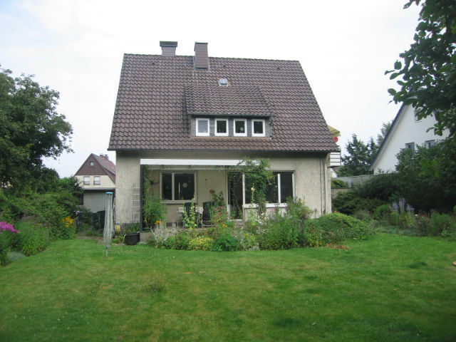 Haus Kaufen In 33719