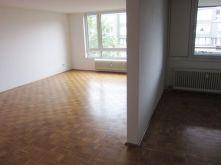 Etagenwohnung in Köln
