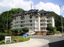 Etagenwohnung in Bergisch Gladbach  - Sand