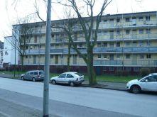Wohnung in Duisburg  - Wanheim-Angerhausen
