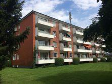 Wohnung in Norderstedt  - Harksheide