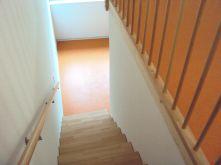Apartment in Stuttgart  - Ost