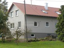 Dachgeschosswohnung in Rottenburg  - Eckenweiler