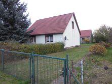 Einfamilienhaus in Casekow  - Casekow