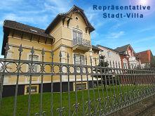 Villa in Bremen  - Sebaldsbrück