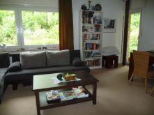 Wohnung in Lüdenscheid  - Wehberg