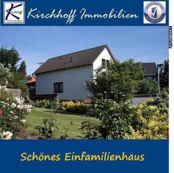 Einfamilienhaus in Baddeckenstedt  - Oelber am weißen Wege