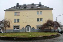 Etagenwohnung in Mönchengladbach  - Holt