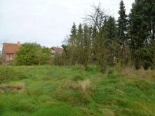 Wohngrundstück in Ennigerloh  - Enniger