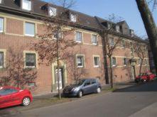 Etagenwohnung in Duisburg  - Obermeiderich