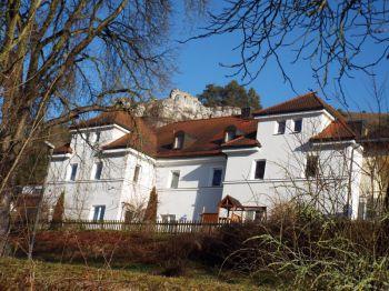 Wohnung in Dollnstein  - Obereichstätt
