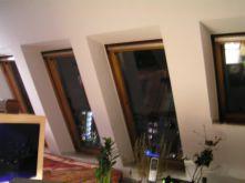 Dachgeschosswohnung in Berlin  - Friedenau