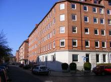 Zimmer in Kiel  - Schreventeich