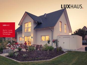 Einfamilienhaus in Bernau  - Schönow