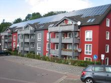 Dachgeschosswohnung in Diekholzen  - Diekholzen