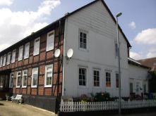 Zweifamilienhaus in Remlingen  - Remlingen