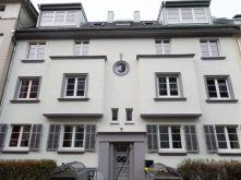 Etagenwohnung in Köln  - Klettenberg