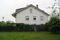 Doppelhaushälfte in Köln  - Dellbrück