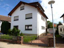 Mehrfamilienhaus in Nußloch  - Nußloch