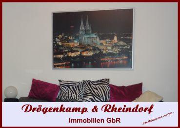 Wohnung in Leichlingen  - Leichlingen