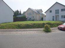 Wohngrundstück in Dietzenbach  - Steinberg